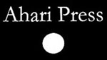 Ahari Press