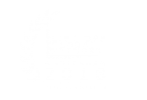 Amsterdam Lift-Off Film Festival Online 2018 - Official Selection laurels